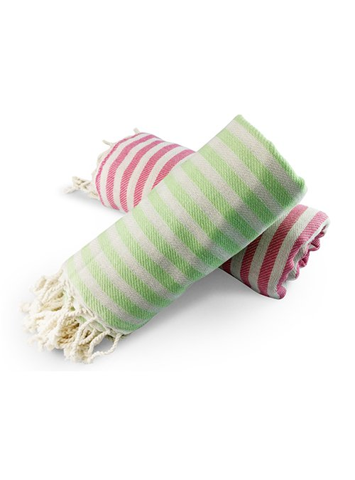 organic fouta towels wholesale