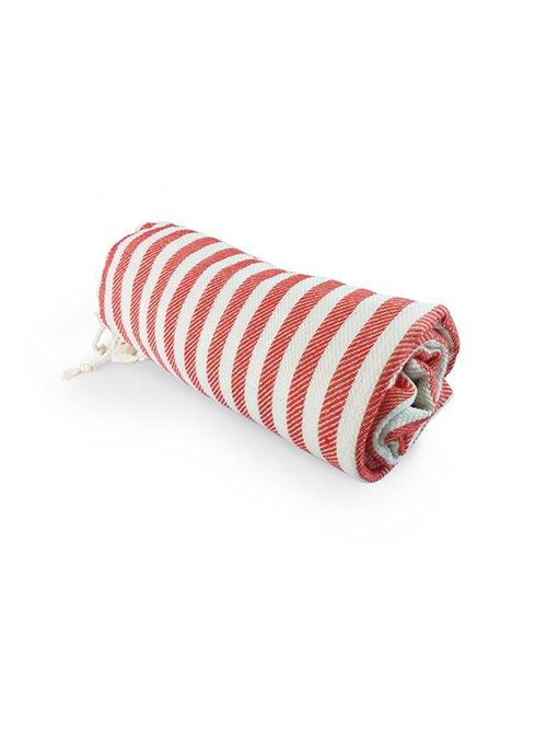 turkish beach towel manufacturer