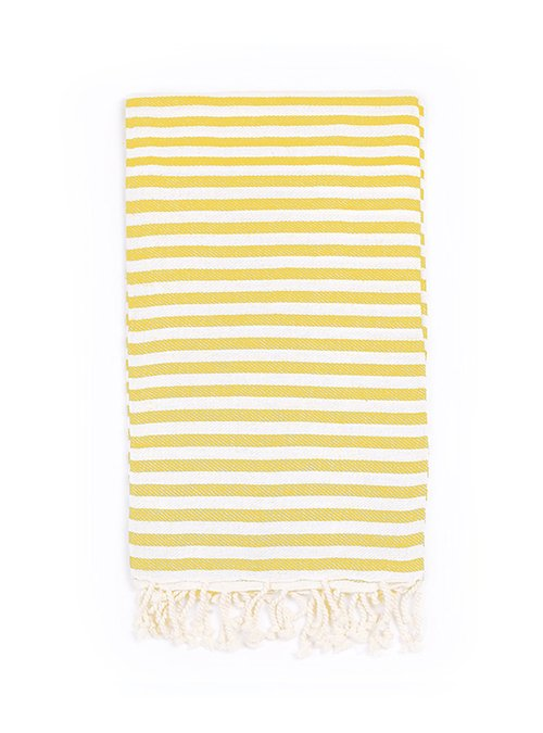 beach candy towels wholesale