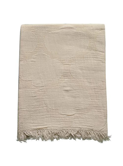 turkish beach towels wholesale