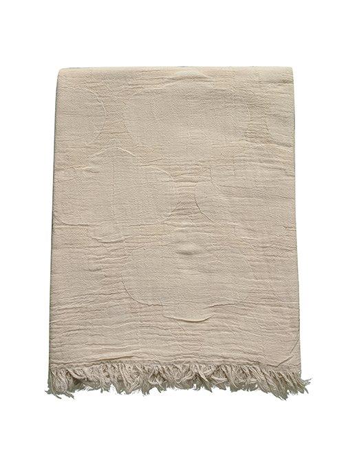 turkish towels wholesale turkey buldan