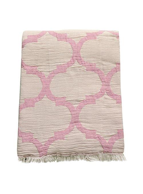 fouta towels wholesale