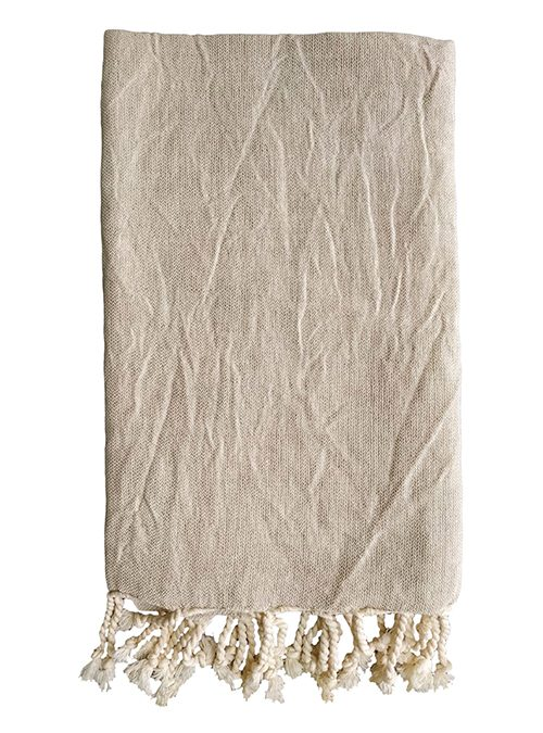 Turkish Linen Pestemal Wholesale