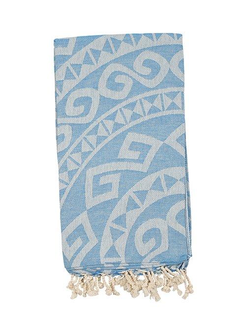 sandcloud tiedye towel manufacturer