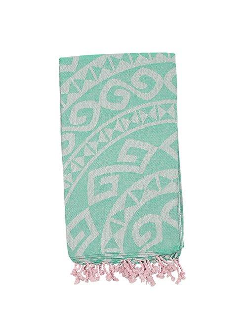 Sand Cloud Towel Wholesale