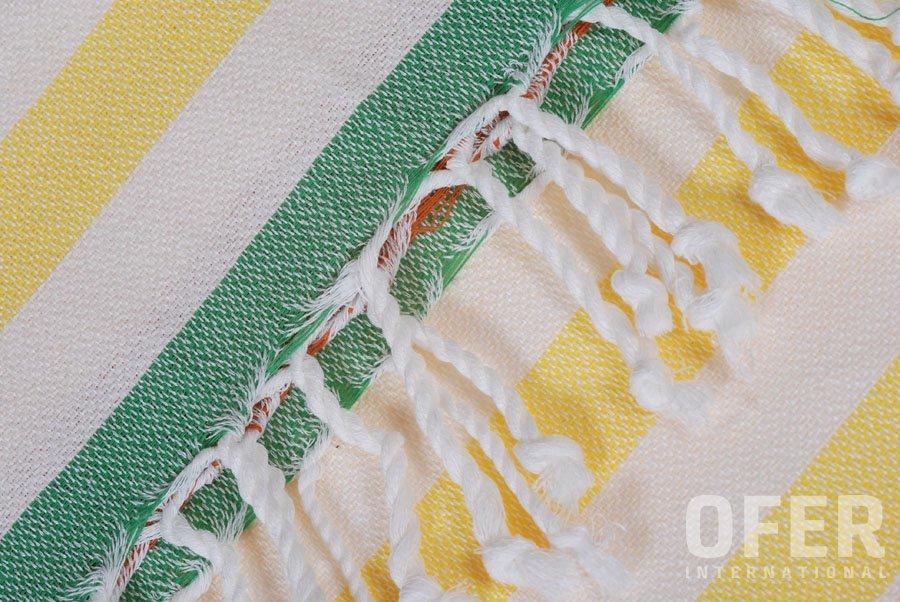 pestemal wholesale towel