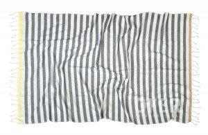Hand Loomed Towel, Fouta, Sarong