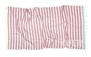 peshtemal sarong