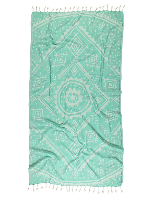 wholesale turkish beach towels