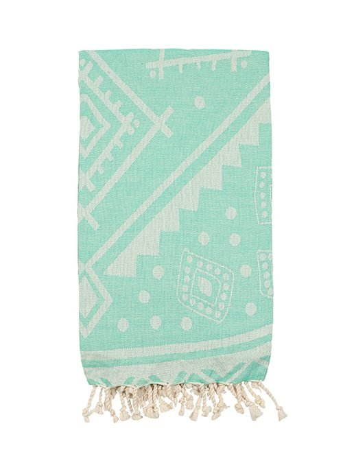 wholesale mandala pestemal towel