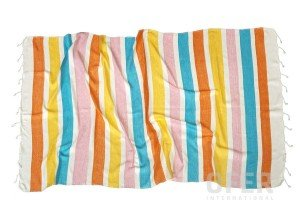 Spa Towels wholesale