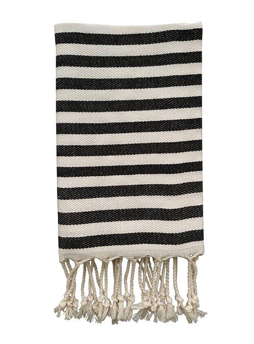 turkish peskir hand towel bulk