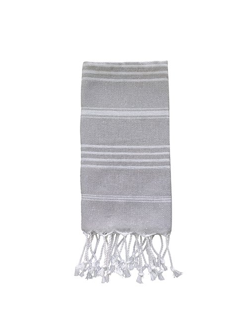 turkish hand towels wholesale