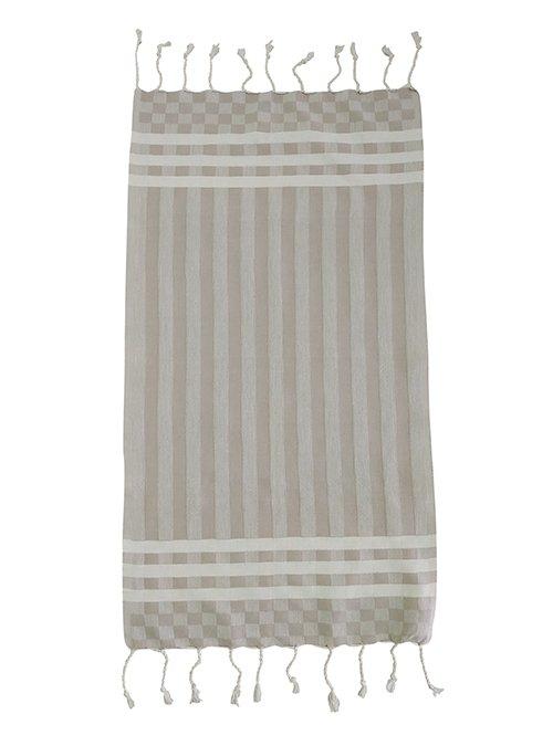 turkish hand towels usa