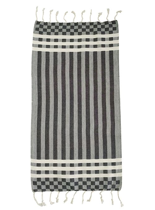 Turkish Peshkir Towel Wholesale