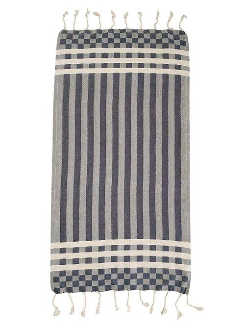 Wholesale hammam towel