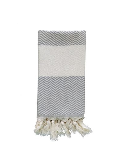Wholesale serviette toilette en vrac