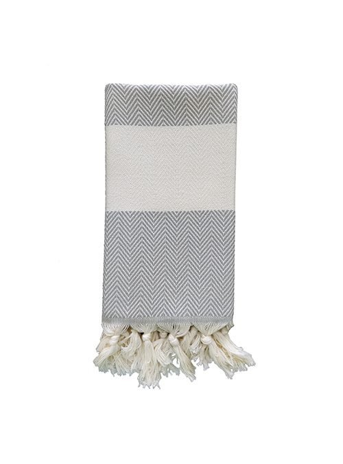 turkish towels wholesale usa