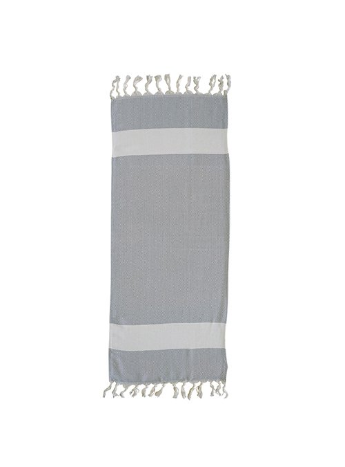 Wholesale hamam towel