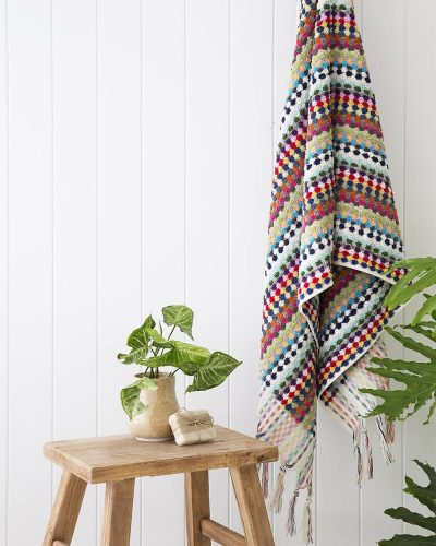 Turkish Fouta Kitchen serviette Towel Wholesale Supplier Peshtemal Pestemal manufacturer Factory bulk