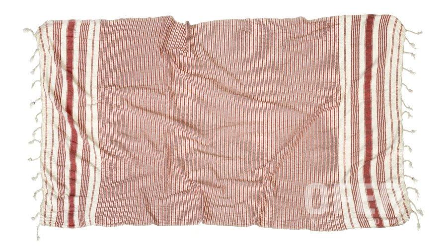 buy online Hamam Towel