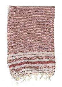 where to buy Hamam Towel