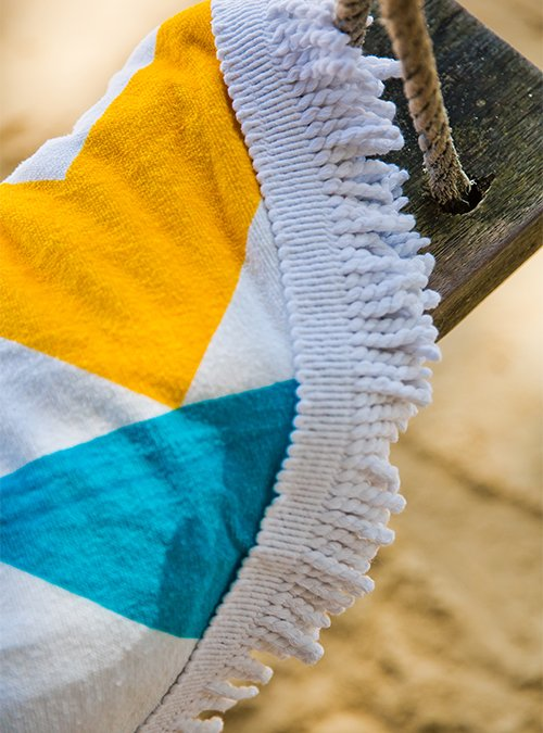 turkish roundie towel wholesale