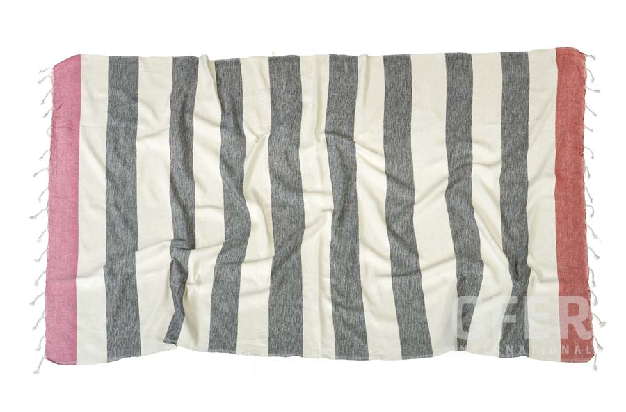 trend turkish towel producer