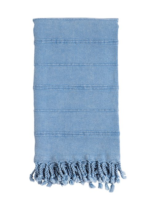turkish hammam towels wholesale