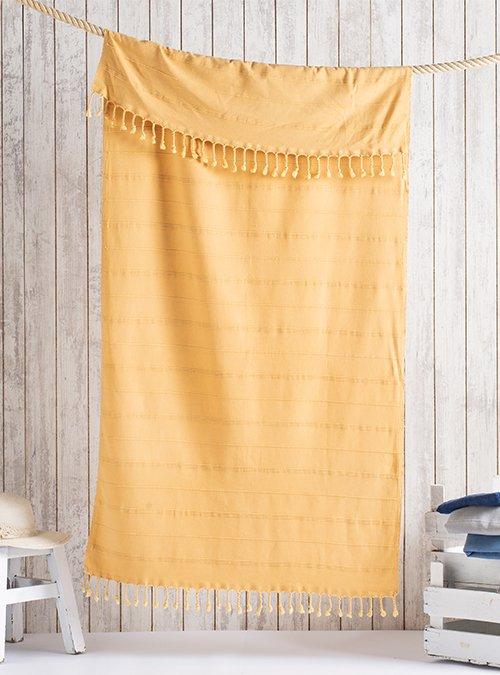 turkish beach towels bulk