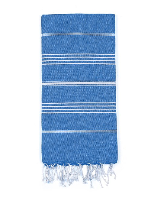 where hammam towels turkey