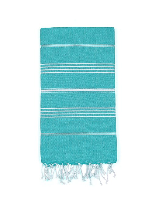 begonville towels wholesale turkey