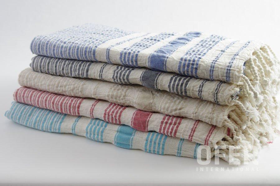 Hamam Towel wholesale