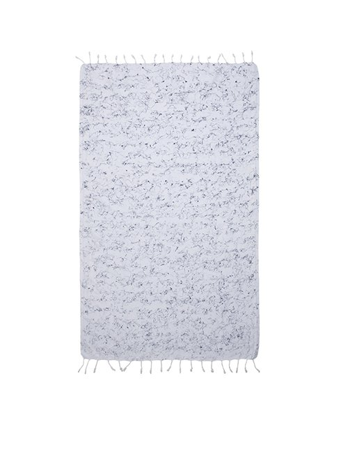 Sand Cloud Tie Dye Towels