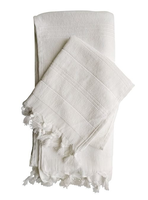 Wholesale Supplier of Turkish Peshtemal Bath Towels