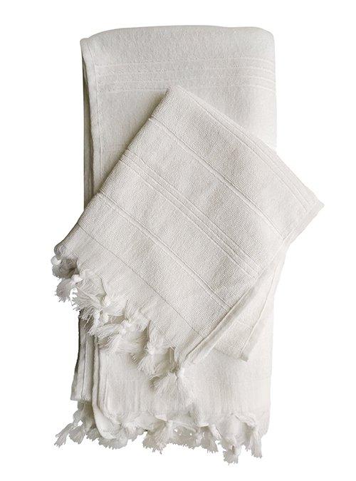 Wholesale Supplier of Turkish Peshtemal Bath Towels