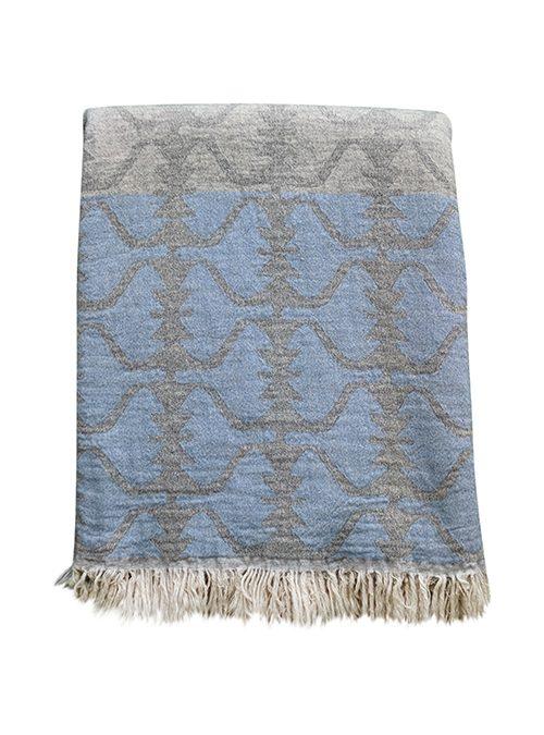 turkish throw blanket manufacturer