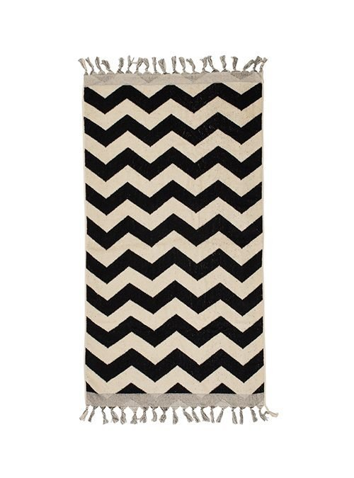 turkish towels wholesale manufacturers