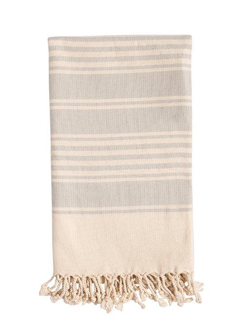 turkish peshtemal towel manufacturer