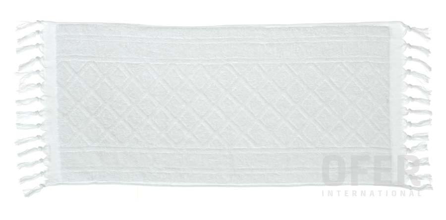 turkish handloom towels