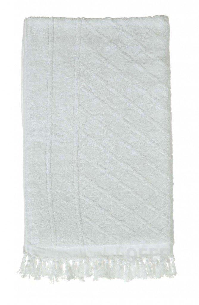 turkish towel wholesale australia