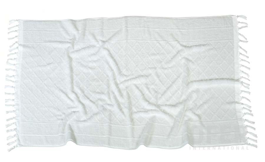 turkish towel australia