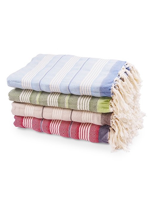 turkish towel factory turkey