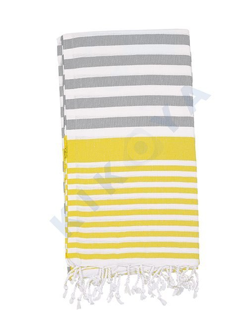 organic turkish beach towels