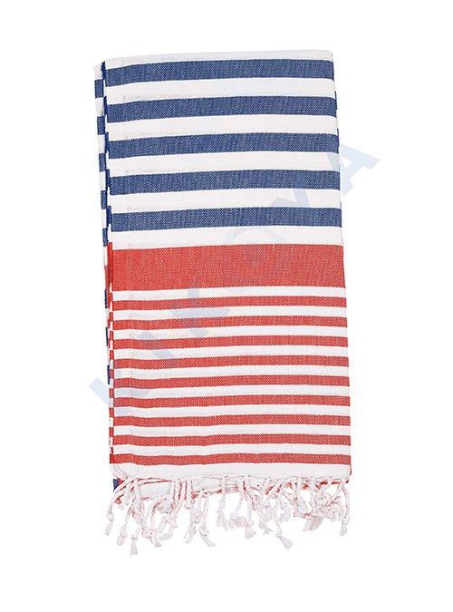 turkish hand towels canada