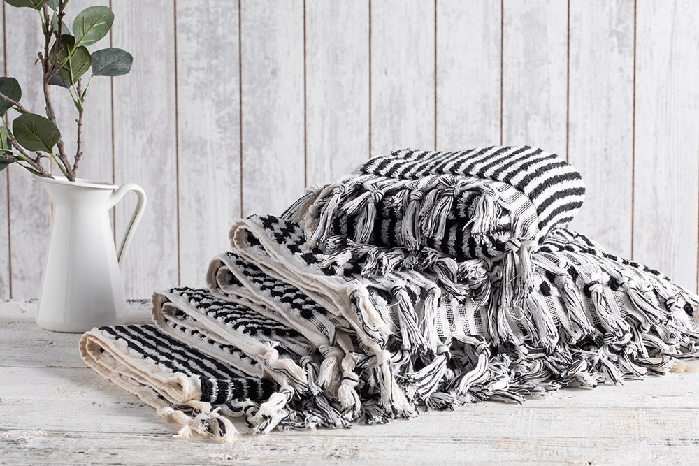 Wholesaler and Manufacturer of Turkish Peshtemal Pestemal Peştemal Fouta Hamam Hammam Towel Wholesale Beach Towels from Turkey