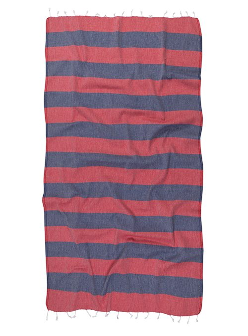 manufacturer tie-dye turkish towel