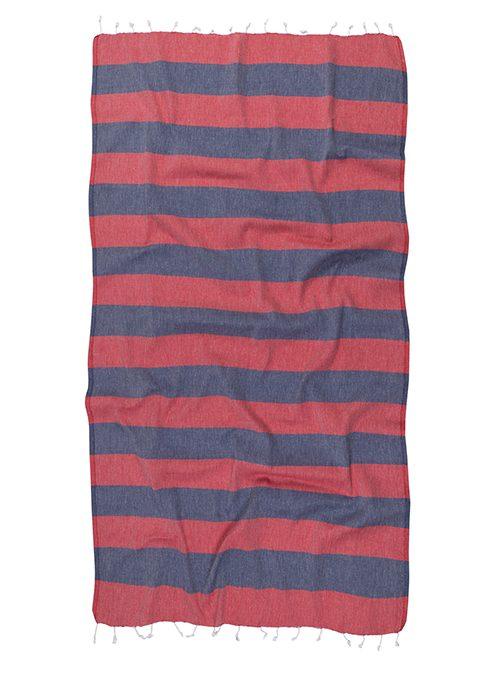 manufacturer tie-dye turkish towel