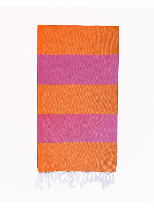 wholesale turkish-t towels usa