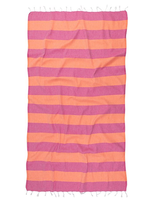 tiedye turkish towel wholesale